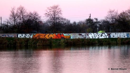 2012-11-22 IMG_2428